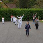 Luton Kids Karate